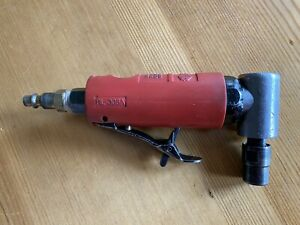 Matco Tools Rl 305a Right Angle Die Grinder
