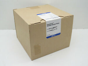 10 pack Applied Biosystems 4406947 384 well Sample Plates For Quantstudio 12k