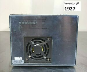 Asyst 12919 002 Robot Controller Kla Tencor tested Working 90 Day Warranty
