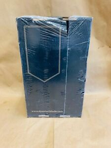 Brand New Sealed Dyson Airblade Hu02 Hand Dryer Fast Shipping