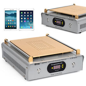 Cnc 4th Axis Rotary Table Router Rotational Axis 3 Jaw 100mm Chuck