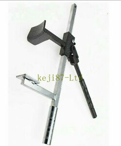 Coats Tire Changer Breaker Machine Manual Operation Vacuum Tire Changer Tool For