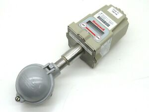 Honeywell Wt531t da ag Thermocouple Wireless Temperature Transmitter Xyr 5000