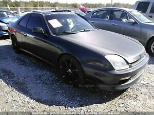 166k Miles Prelude Automatic At Transmission Base 98 99 Oem Freeship Warranty