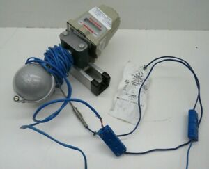 Honeywell Wt531t xx ag Thermocouple Wireless Temperature Transmitter Xyr5000