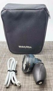 Welch allyn Tycos Classic Hand Held Aneroid Sphygmomanometer no Cuff