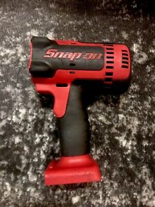 Snap on Ct8850 1 2 Drive Cordless Impact Wrench Housing Body Shell