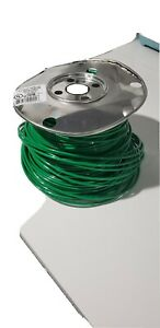 500 Ft 10 Gauge Solid Copper Wire Electrical Republic Wire Insulated