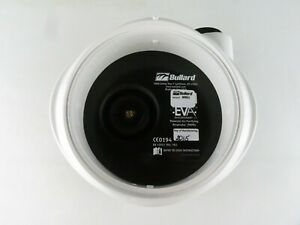 Bullard Powered Air purifying Respirator Papr Eva Blower Unit