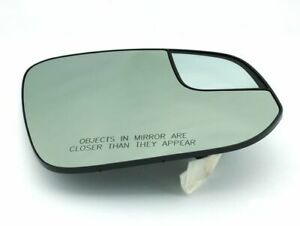 Genuine Toyota 2016 2018 Rav4 Heated Right Side View Mirror Glass 87931 42d50