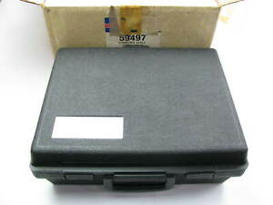 New Four Seasons 59497 Electronic Refrigerant Charging Scale