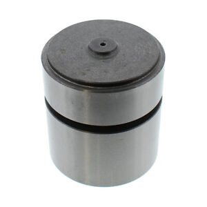 New Complete Tractor Lift Cylinder Piston For Massey Ferguson 180 Indust const