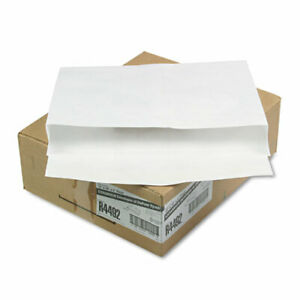 Open Side Expansion Mailers Dupont Tyvek 15 1 2 Cheese Blade Flap