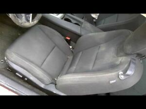 Driver Front Seat Bucket Air Bag Coupe Cloth Fits 12 15 Camaro 362418