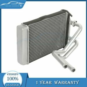 94466 Heater Core Part For 1994 1995 1996 1997 2002 Dodge Ram 1500 2500 3500
