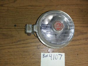 Vintage Classic Car Truck Aftermarket Spot Light