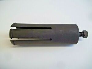 Miller 8158 Oem Bushing Remover Specialty Tool
