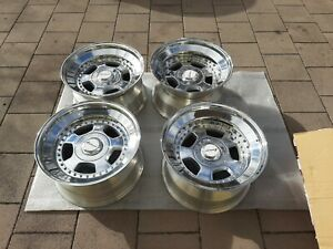 Bbs Rt Lorinser 18 3 Piece Wheels Mercedes No Bbs Rs Rm Penta Amg Brabus Felgen
