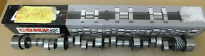 Comp Cams N1012 Sb Chevy Solid Roller 300 309 Dura 663 663 Lift 108 C L