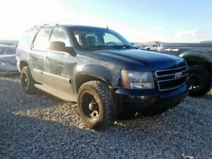 Passenger Front Seat Bucket bench Electric Fits 07 08 Avalanche 1500 1296754
