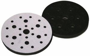 3m 5777 Hookit Soft Interface Pad 05777 6 X 1 2 X 3 4 Inch 3m 05777