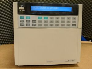 Hitachi Hplc Pump L 7150