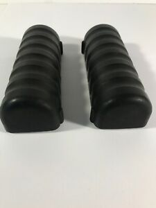Snap On Vantage Mt2400 Handgrips Left Right Used Good