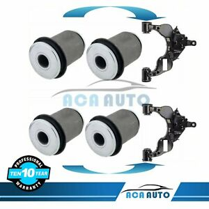 2 Rear Wheel Bearing For Nissan 2002 2006 Altima 2004 09 Quest 04 08 Maxima