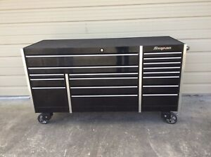 Snap On Snapon Snap On Krl7023cpc Bottom Cabinet In Black