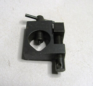 Vintage Champion Ct408 Spark Plug Gap Setting Tool Gapper