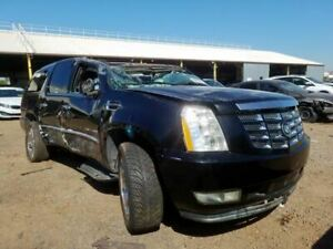 2007 2008 Cadillac Escalade Complete Changeover Engine 6 2l L92