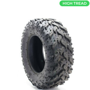 Used 28x10r14 Interco Reptile Radial At 1n a 21 32