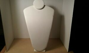 Jewellery 15 Inch Necklace Display Stand