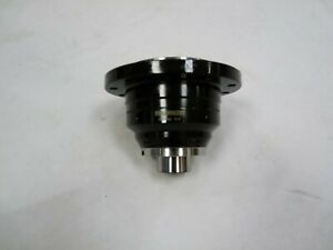 Mhp Lsd For Gm F23 Trans Chevrolet Cavalier Sunfire Grand Am Aero Vauxhall
