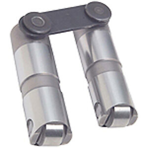 Comp Cams 857 16 Lifter Hydraulic Roller Lifters Pontiac Olds Pont Retro Hydr