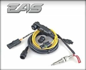 Edge Eas Starter Kit With Egt Probe For Cs Cs2 Cts Cts2