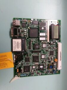 Nec Ipk Elitemail Lx V2 0 2 0 Clock Fix 750251 Vm256 2 Tested Vmp x u40