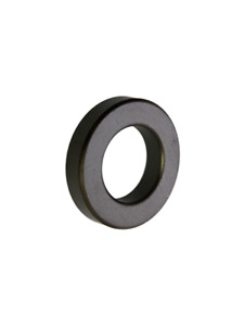 Ft 240 31 Toroid Core 31 Material 2 4 Inches Ships Fast