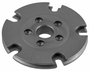 Lee 90914 Load Master Shell Plate #8 L $28.95