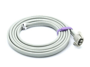 Welch Allyn Spot Vital Signs Lxi Nibp Air Hose Compatible Same Day Shipping