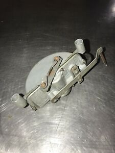 Nos Trico Vacuum Wiper Motor 1937 1938 1939 Ford Truck And Others