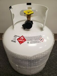 99 5 Pure Butane propane 70 30 cleaned Tank removing Most Particulates