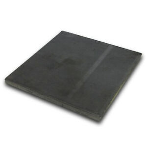 10 x10 1 4 A36 Hot Rolled Steel Plate 1 Pc