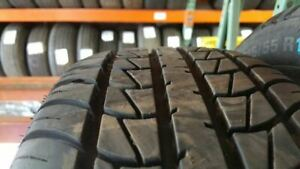 195 60r16 Prime Well Tire 508403