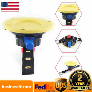 Professional Auto Car Dent Puller Body Dent Remover Suction Cup Car Repair Usa