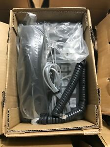 New Toshiba Dkt 3201 Single Line Telephone Sets