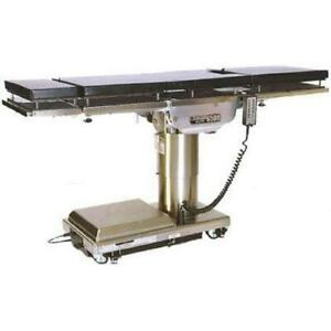 Skytron 6500 Elite General Purpose Surgery Table Refurbished