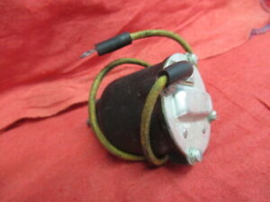 R10 R11 Ford Amc Gm Studebaker 3 Speed Overdrive Governor Tge 4019