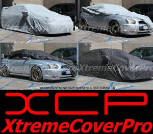 Car Cover 2016 2017 2018 2019 2020 2021 Honda Civic Type r W type r Big Spoiler