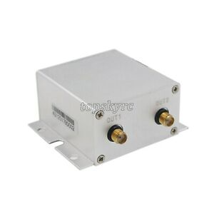 Constant Temperature Crystal Ocxo 10mhz 0 01ppm 2 Channel Output Fit Usrp B210
